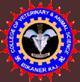 CVAS Udaipur