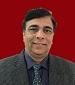 Prof. (Dr.) Vishnu Sharma