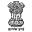 Follow Us on Govt of in