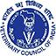 Follow Us on veterinary council of india logo