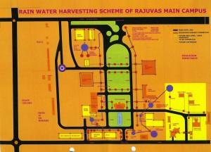 WaterHarvesting